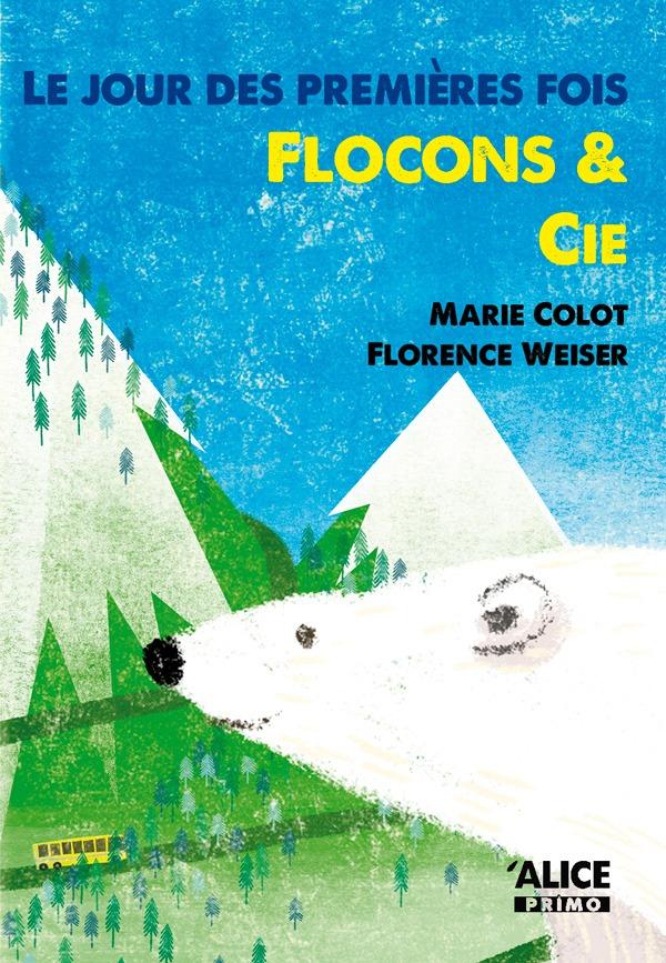 Flocons & cie
